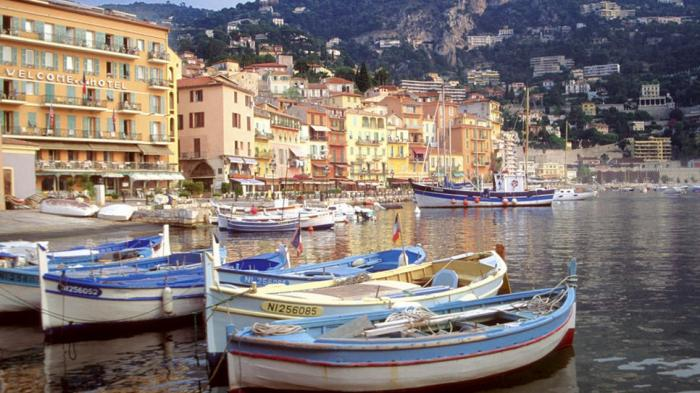 french-riviera_966x543
