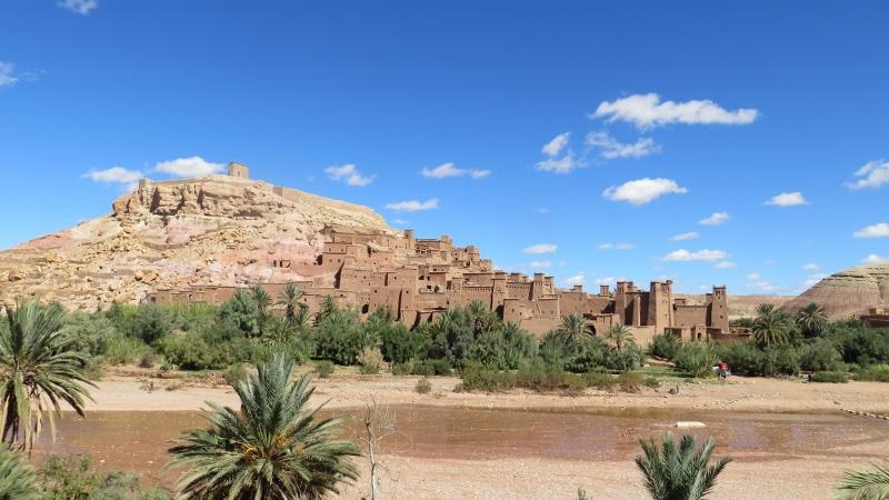 Krikich Day Tour Review – A Sahara Desert Nightmare